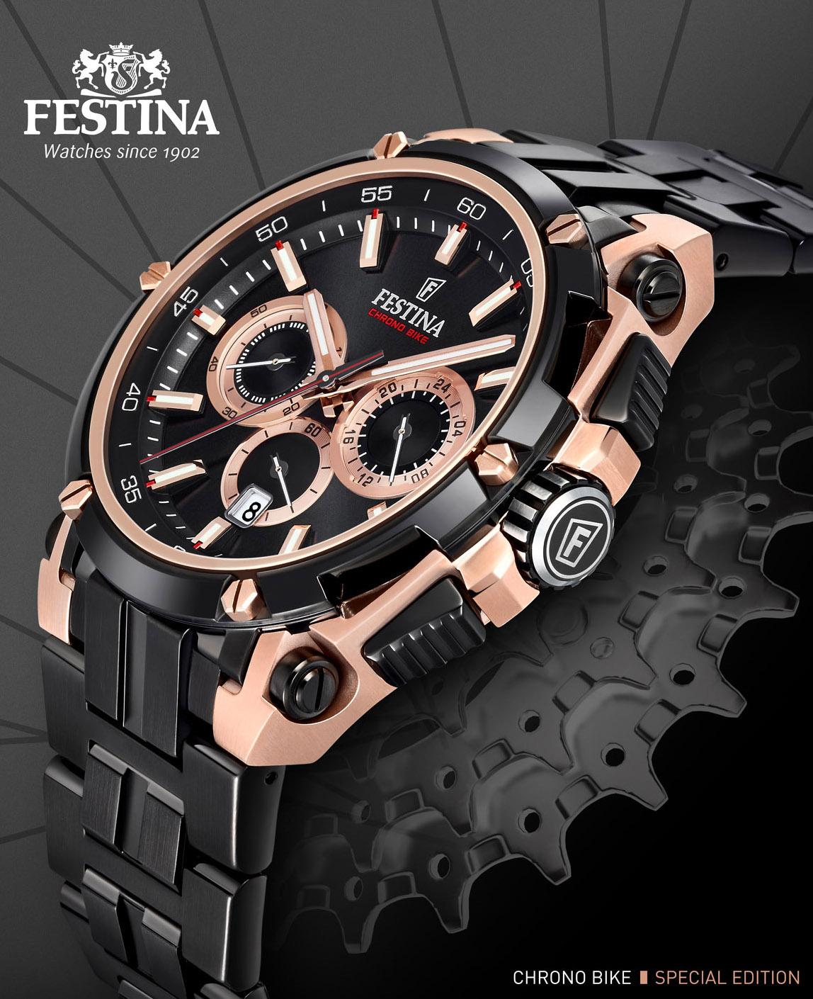 40b0d2374 FESTINA - Oficiálne stránky hodiniek Festina   Festina